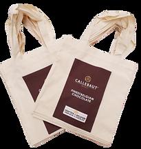 Sacola_de_Algodão_Callebaut.png
