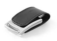 Pendrive 97525.png