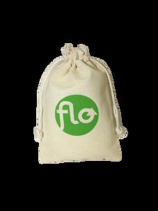 Saco_de_algodão_Flo_1.0.png