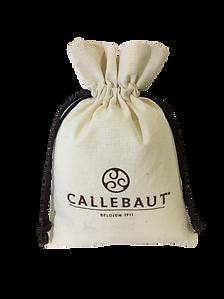Saco_de_algodão_Callebaut_1.0.png