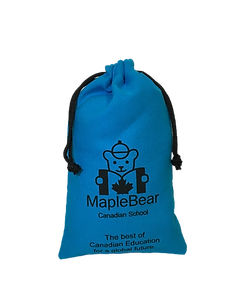 Saco_de_algodão_MapleBear_azul_1.0.png