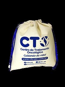 Saco_de_algod%C3%83%C2%A3o_centro_de_onc