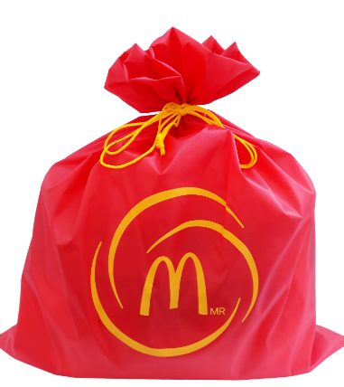 Saco Mac Donalds.png