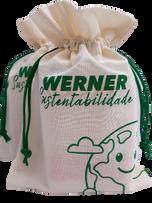 Saco_de_algodão_Werner.png