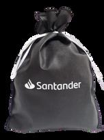 Saoc de TNT Santander preto.png