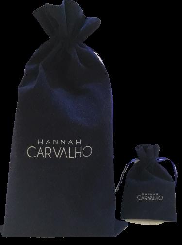 Saco veludo Anna Carvalho.png