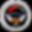 Sikkim Paragliding Association