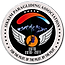 Sikkim Paragliding Association