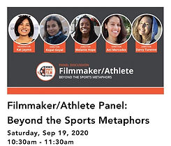 Women Sports Film festival 2020.jpg