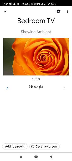Screenshot_2020-12-26-14-05-25-935_com.g