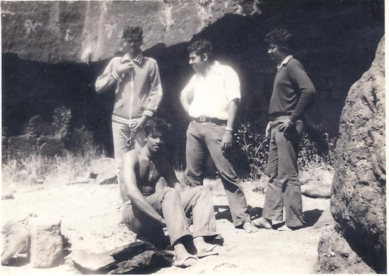 Kulangad top in 1982