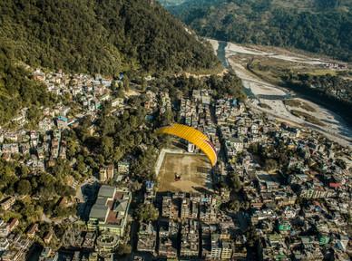 rinzing doma bhutia_ paragliding.jpg