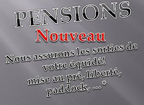 pub pension 2018.jpg