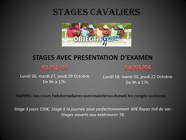 STAGES OBJECTIF GALOP.jpg