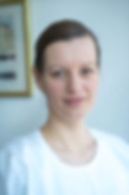 Portrait Prophylaxeassistentin