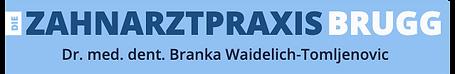 Logo_Brugg_V6_waidelich.png