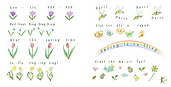 Spring Song - 4.png