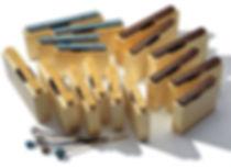 soundbars.jpg