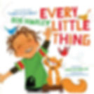 Every little thing.jfif