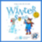 Winter Song A Day In The LIfe Of A Kid.j