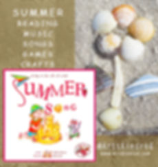 SUMMER - book beach flower small.jpg