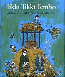 Tikki Tikki Tembo.jpg