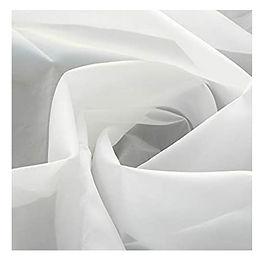 Silk Screen Printing Mesh, White Yellow