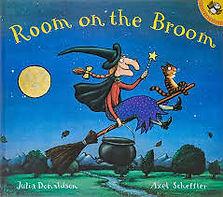 Room on the Broom Sound Book.jfif