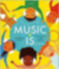 Music is.jfif