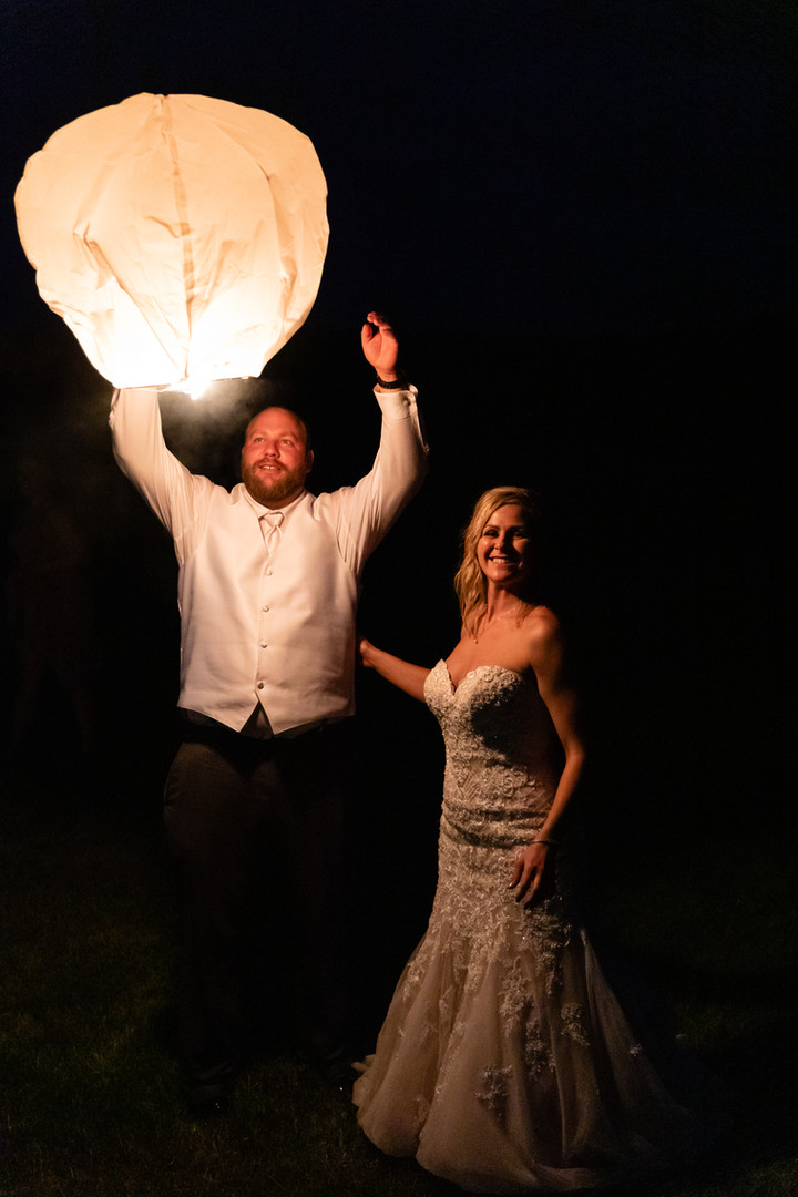 20200627_Maddie and Casey Wedding_694.jp