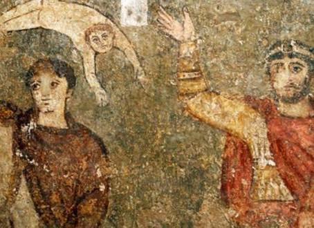 הורדוס המלך
