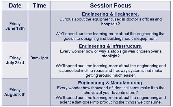 DiscoverySTEMCamp_Schedule.jpg