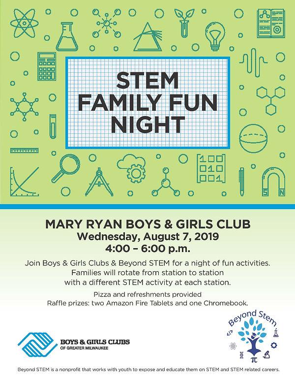 BGC & Beyond STEM Event Flyer.jpg