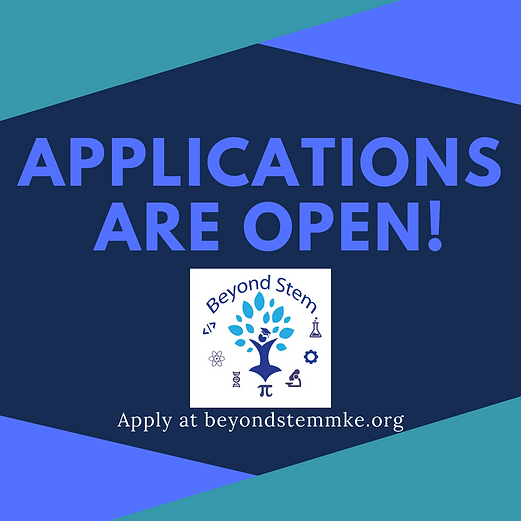 July Applications Open (1).png