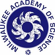 MAS_Logo.png