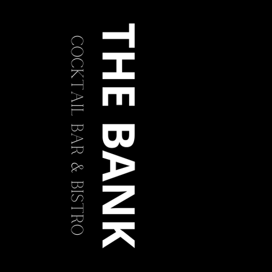 THE BANK.png