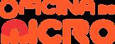 Logo v1.0.png