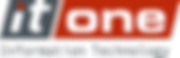 Logo IT-One Alta.png