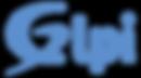 logo-glpi-500-blue.png
