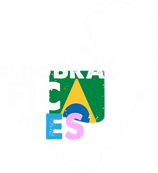 OFICIAL 2.0.png