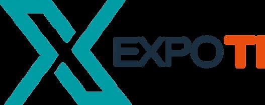 EXPOTI.png