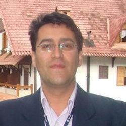 Aldo Agurto.jpg