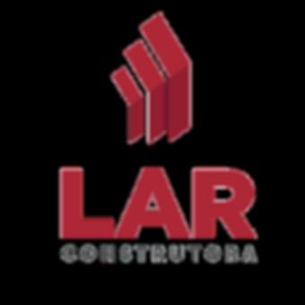 LOGO LAR OFICIAL.png
