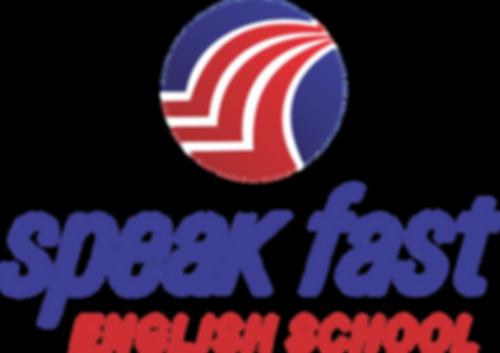 logo corel.png
