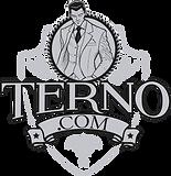 logo_ternopontocomCINZAPNG.png