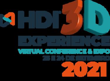 logo-hdi3d-2021.png