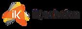 logo-ik-2.png