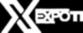 EXPOTI OFICIAL NEGATIVO 1.0.png