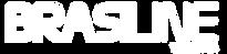 Logo-brancal-vertical.png