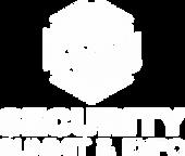 LOGO OFICIAL V1.0 negativo.png